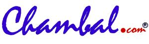 Chambal.com